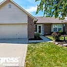 19245 Links Ln - Noblesville, IN 46062