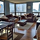 2 br, 2 bath Apartment - 440 N Wabash Ave, #3405 - Chicago, IL 60611