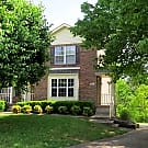 Peachers Mill Court - Clarksville, TN 37042