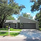 713 REGENT CIRCLE SOUTH - Brandon, FL 33511