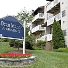 Dean Manor - Hyattsville, MD 20782