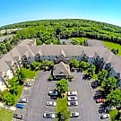 Willow Brook Court - Brookfield, WI 53045