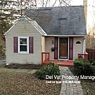 Single Family Home For Rent - 909 Old Lancaster Rd - Berwyn, PA 19312