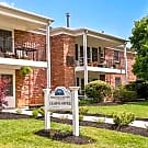 Princeton Lakeview Apartments - Princeton, NJ 08540