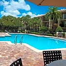 Kings Colony - Miami, FL 33186