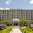 Covenant House Apartments - Toledo, OH 43604