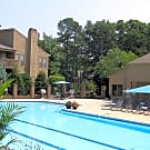 Stonehenge Apartments - Raleigh, NC 27615