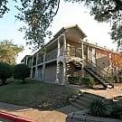 599sq.ft. 1/1 in Oltorf / Riverside - Austin, TX 78741