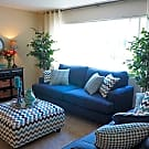 Roselake Apartments - Reno, NV 89509