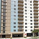 Gibraltar Apartments - Miami, FL 33145