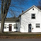 507 East Michigan Street - Mount Pleasant, MI 48858