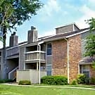 Country Oaks - Memphis, TN 38115