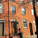 Desirable Canton 2 BR 2 Bath - Baltimore, MD 21231