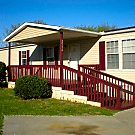 2 bedroom, 1 bath home available - Sevierville, TN 37876