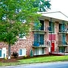 Village Center Apartments - Orchard Park, NY 14127