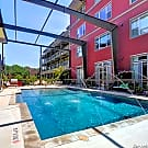 1 BR condo in Judson Candy Factory lofts w/refr... - San Antonio, TX 78204