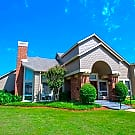 Sheridan Pond Apartments And Guest Suites - Tulsa, OK 74137