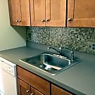 California Apartments - Absecon, NJ 08201