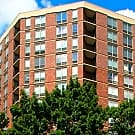 Point at Silver Spring - Silver Spring, Maryland 20910