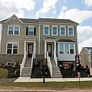 Brand new family townhouse with beautiful view. - Mars, PA 16046