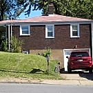 706 East Pittsburgh McKeesport Boulevard - North Versailles, PA 15137