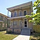 Three Bedroom House Near Blowin' Smoke - Savannah, GA 31405