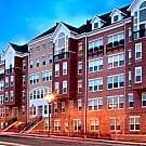 Twenty400 - Arlington, Virginia 22206