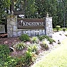 Kingstowne Apartments II - Newport News, VA 23606