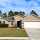 This 3 bedroom 2 bath home has 1725 square feet of - Saint Augustine, FL 32092