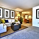 Citrus Breeze Apartments - Fontana, CA 92335