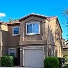 Cute 2 Bed / 2.5 Bath Townhome for Rent in Mesa!! - Mesa, AZ 85206