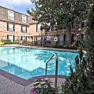 Brompton Court - Houston, TX 77025