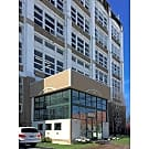 The Lofts on Park - Hartford, CT 06106