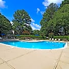 KRC Alderwood Trails - Atlanta, GA 30340