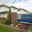 Northtown Crossings - Coon Rapids, MN 55448