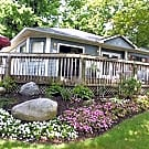Spring Brook Apartments - Holland, MI 49423