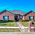 13 Bedroom in Jenks Schools. - Jenks, OK 74037