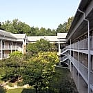 Quantico Court - Triangle, VA 22172