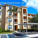 Riverwalk Condominium For Rent , Offered By Rental - Fort Myers, FL 33919