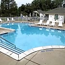 Meadowood Park Apartments - Wixom, Michigan 48393
