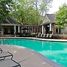 Lodge at Mallard Creek - Charlotte, NC 28269