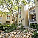 Hickory Creek Apartments - River Ridge, LA 70123