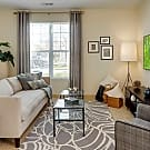 Seven Springs Apartments - Burlington, MA 01803