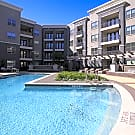 Axis At Wycliff - Dallas, TX 75219