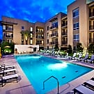 Carabella at Warner Center Apartments - Woodland Hills, California 91367