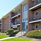 Canal House - Morrisville, PA 19067