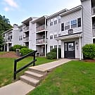 Chestnut Hill - Middletown, CT 06457