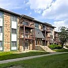 Olympic Village - Chicago Heights, IL 60411