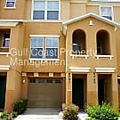 Newly Renovated, 2 Bedroom Townhome in Lakewood Ra - Lakewood Ranch, FL 34202