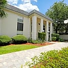 La Aloma Apartments - Winter Park, Florida 32792
